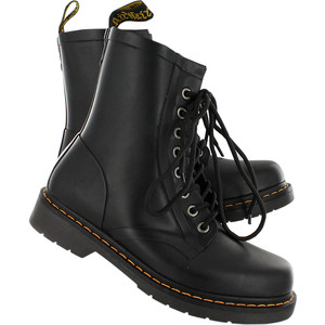 00f713e3d4040 What To Know Before Buying Dr. Martens – ModPetite